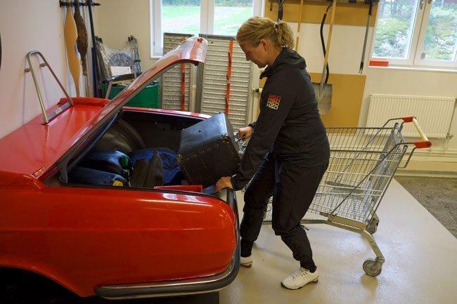 patienter i övriga Sverige