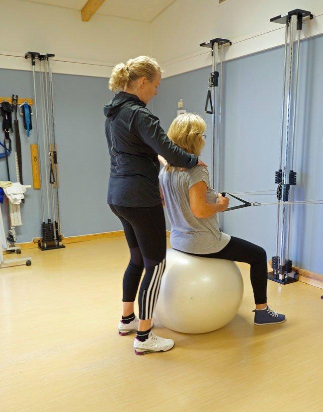 patienter-övriga-Sverige-pages-(2)