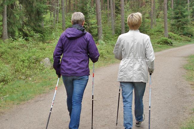 Försäkringsmedicinsk Utredning I Växjö | Rygginstitutet