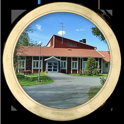 rygginstitutet_stockholm