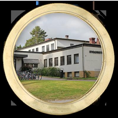 rygginstitutet_sundsvall