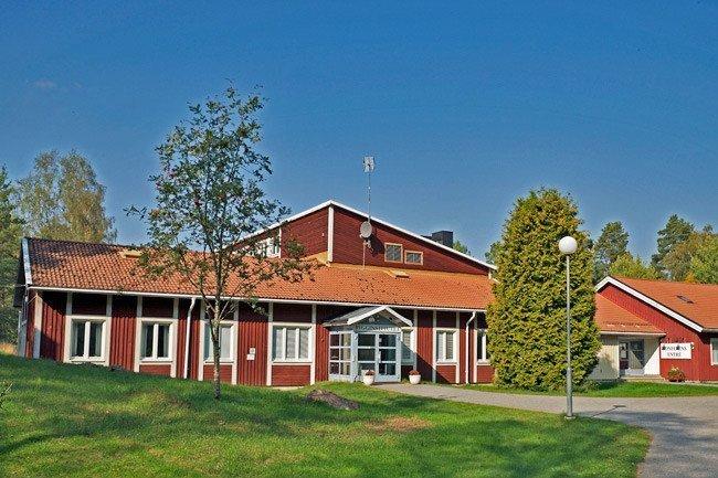 Företagsutbildningar i Sverige | Rygginstitutet