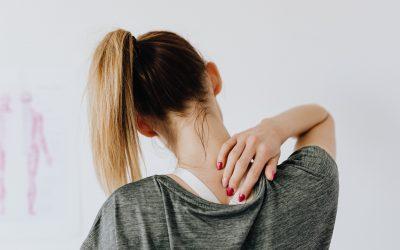 Ryggproblem i ländrygg – Orsaker, symtom och behandling